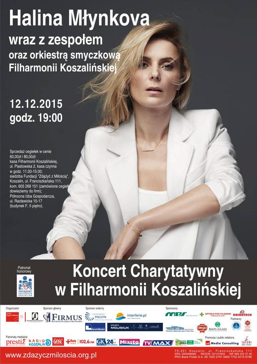 20151212_plakat_koncert_charytatywny