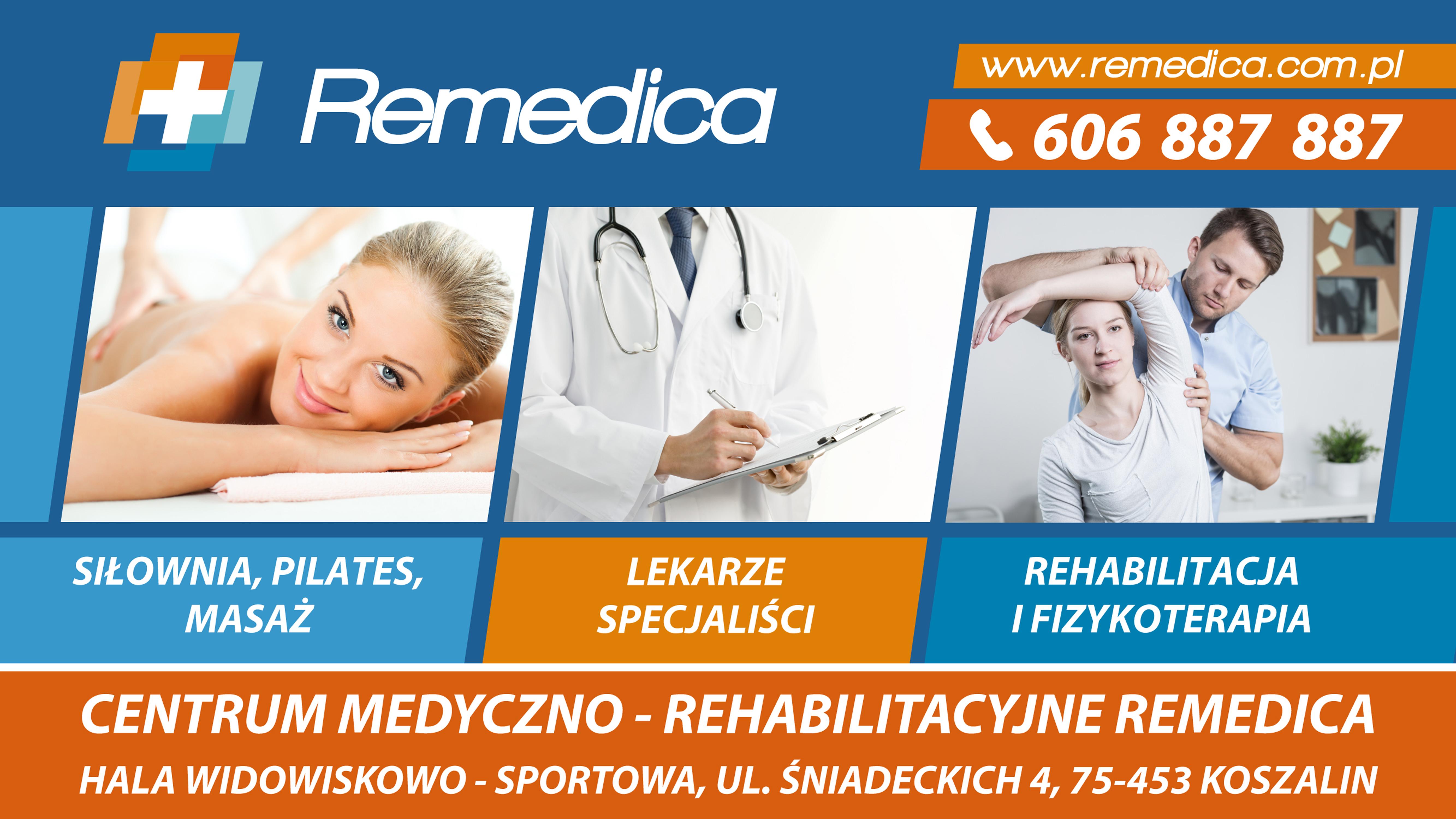 Remedika_baner1