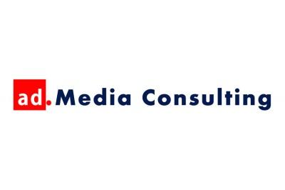 ad_media_consulting