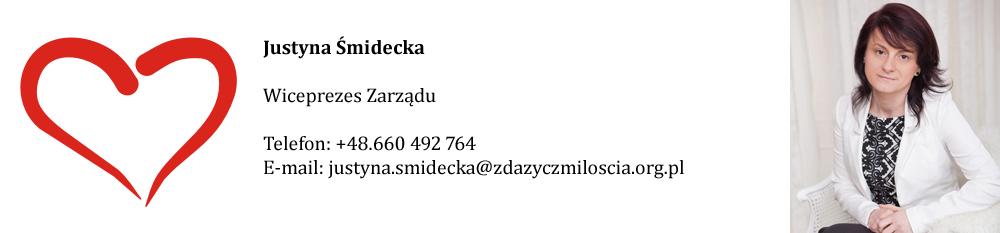 card_justyna_smidecka