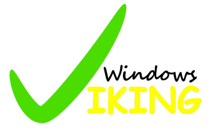 klub_viking_windows