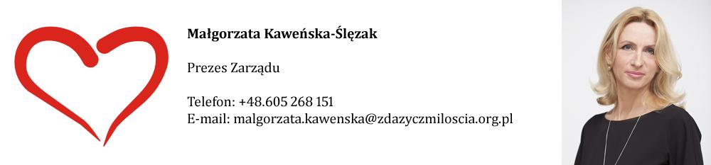card_malgorzata_kawenska_slezak