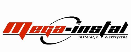 mega_instal