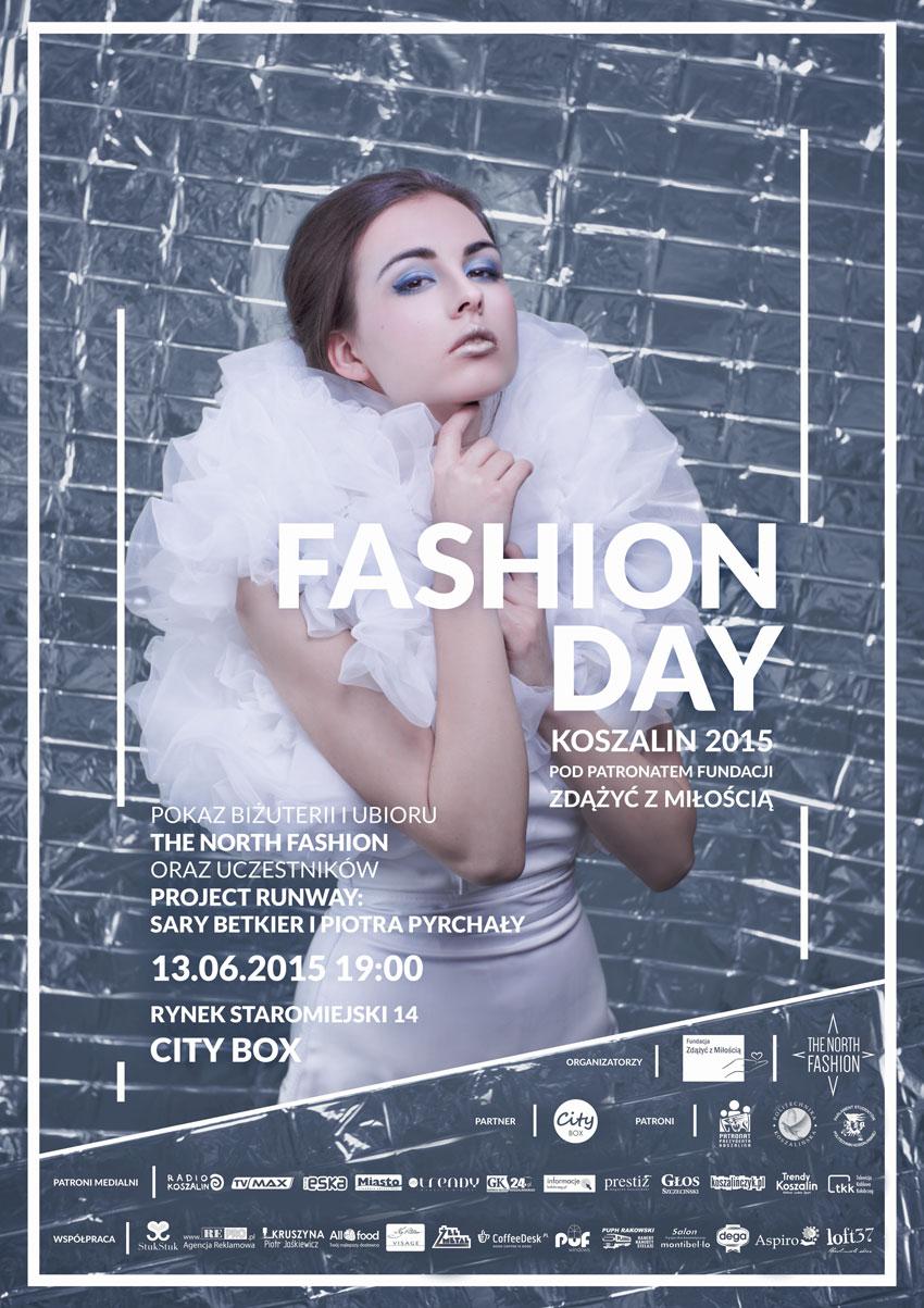 plakat_fashion_day_13062015