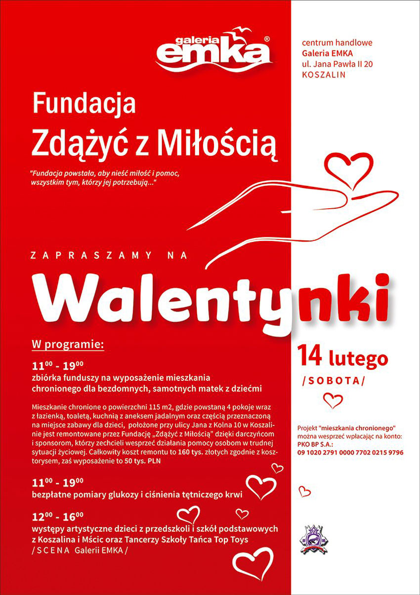 plakat_walentynki_14022015