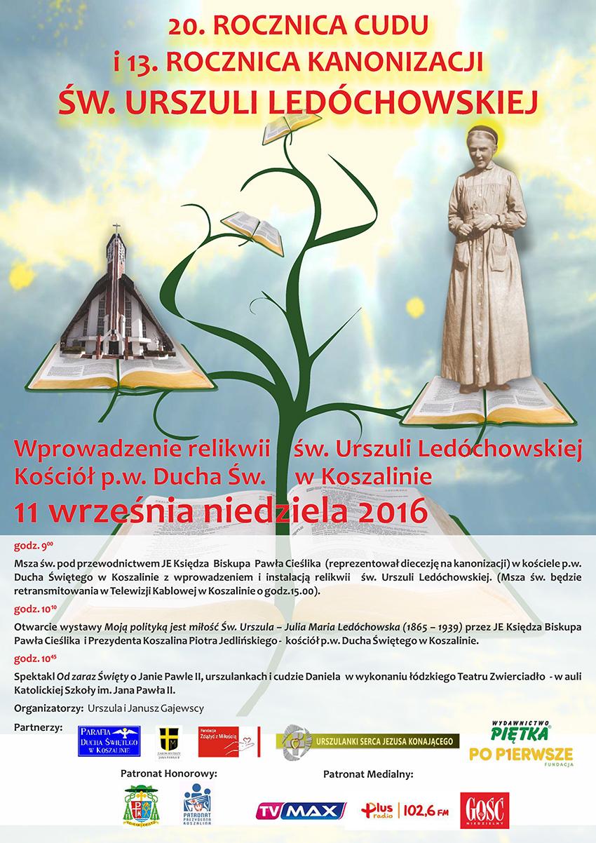 20160623_plakat_relikwie_www
