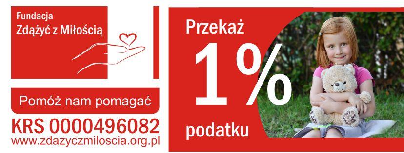 ulotka-1-10-2016-png-tlo-01-2017-1