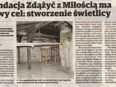 20170123_Poddasze